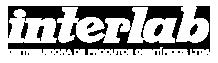 Interlab - Distribuidora de Produtos Científicos